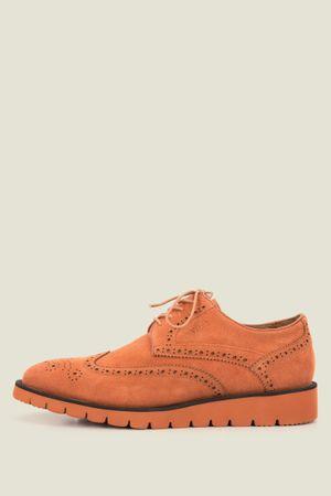 Zapatos Ambra Perteneser