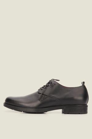 Zapatos 2.0 Vida