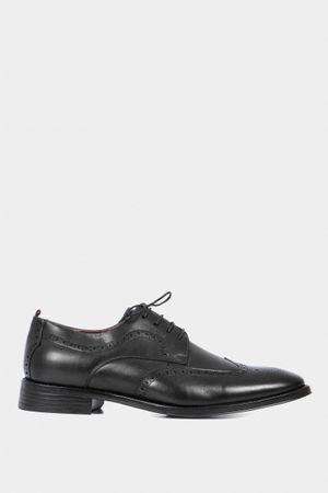 Zapatos Premiata Rombos