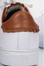 Zapatillas-de-cuero