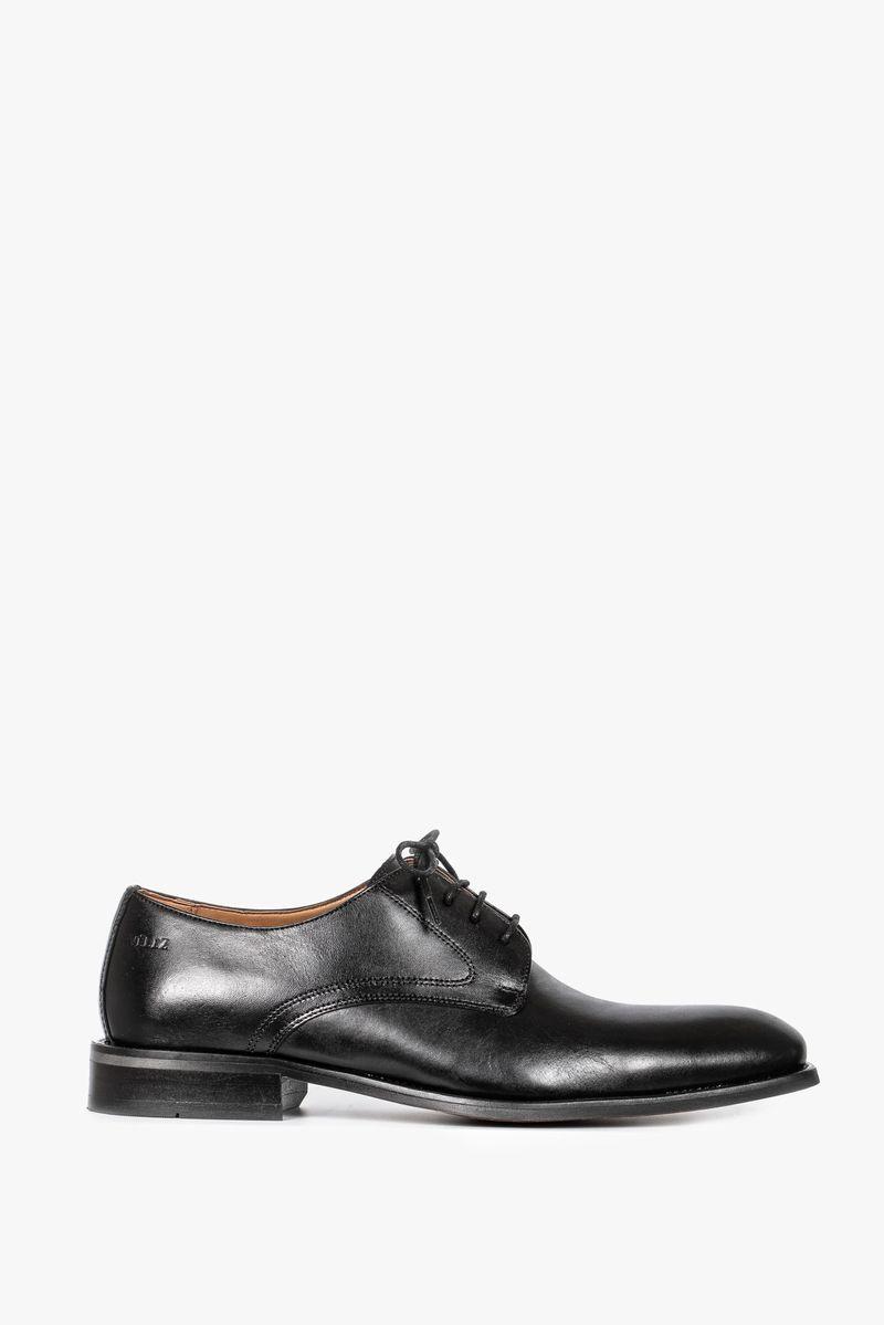 Zapatos-con-cordones-de-cuero-para-hombre