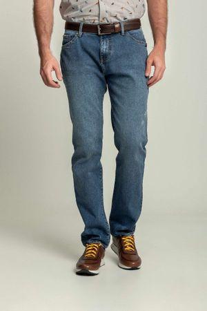 Jeans retro