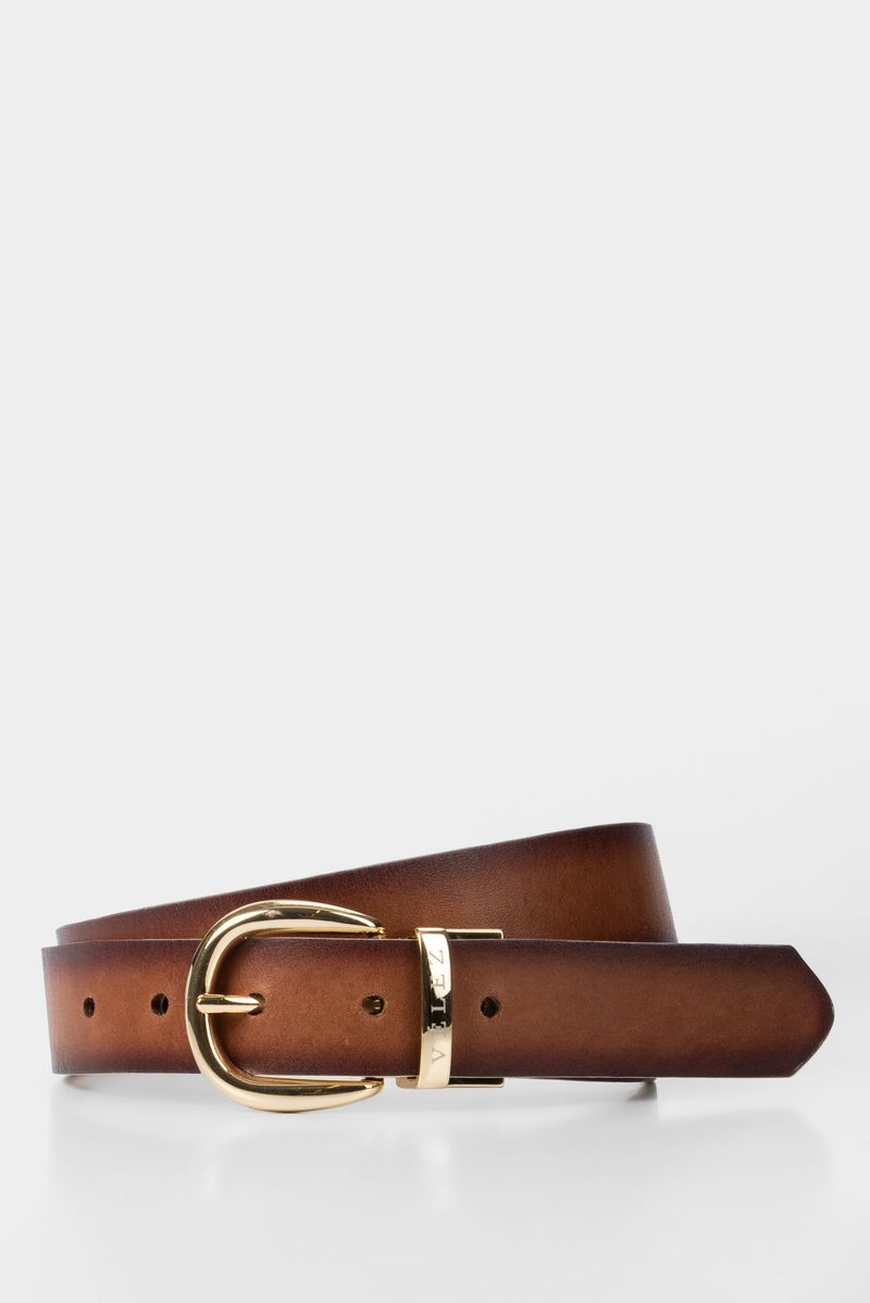 Cinturon-doble-faz-